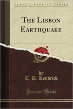 The Lisbon Earthquake (Classic Reprint Series)