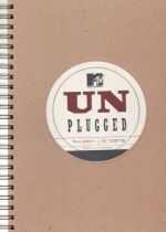 MTV's Unplugged