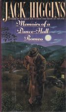 Memoirs of a Dance-Hall Romeo