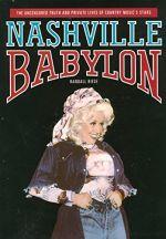 Nashville Babylon