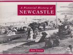 A Pictorial History Of Newcastle