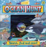 Spotlight: Ocean Hunt