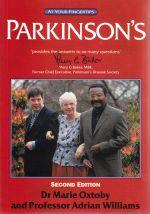 """Parkinson""""s"""