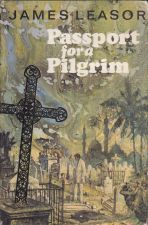 Passport for a Pilgrim