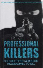 Professional Killers