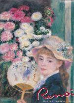 Renoir: Master Impressionist