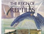 Reign of the Reptiles