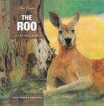 The Roo - A Nation's Icon