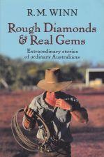Rough Diamonds and Read Gems