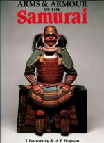 Arms & Armour of the Samurai