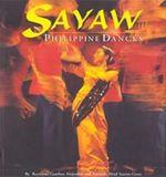 Sayaw: Philippines Dances