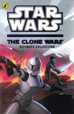 Star Wars, The Clone Wars Ultimate Collection