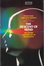 Descent of Mind
