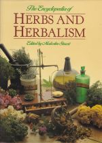 The Encyclopaedia of Herbs and Herbalism