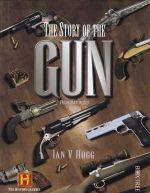 The Story of the Gun