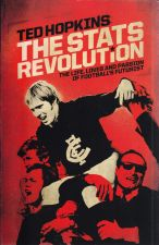 The Stats Revolution