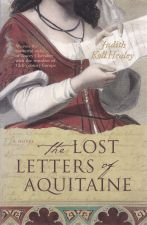The Lost Letters of Aquitaine
