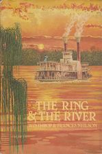 The Ring & The River