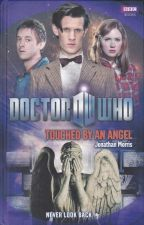 Doctor Who - Touched by an Angel