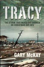 Tracy - The Storm That Wiped Out Darwin On Christmas Day 1974