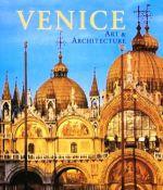 Venice Art & Architecture