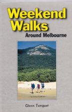 Weekend Walks Around Melbourne