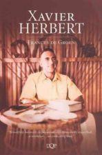 Xavier Herbert