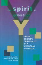 The Spirit of Generation Y