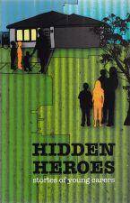 Hidden Heroes: Stories of young carers