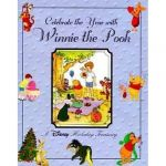 Celebrate the Year with Winnie the Pooh: A Disney Treasury