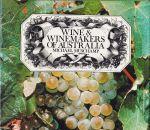 Wine and Winemakers of Australia