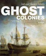 Ghost Colonies