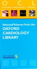 Selected Volumes from the Oxford Cardiology Library
