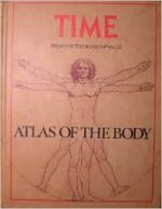time, Atlas of the body