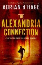 The Alexandria Connection