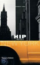 Hip Hotels - New York