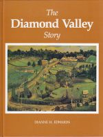 The Diamond Valley Story