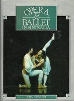 Opera and Ballet in Australia