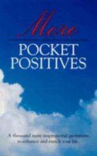 More Pocket Positives