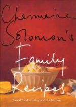 Charmaine Solomon's Family Recipes