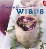 Everyday Gourmet Wraps