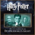 Dumbledore's Army -- Deluxe Poster Book