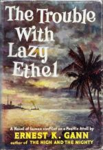 The Trouble with Lazy Ethel