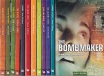 Reader's Digest Select Editions (12 books)