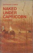 Naked under Capricorn