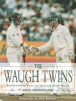 The Waugh Twins