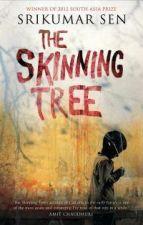 The Skinning Tree