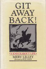 Git Away Back!