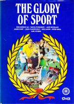 The Glory of Sport