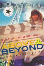 Above and Beyond: on the road with Beyond 2000.